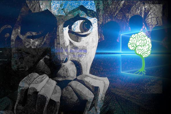 چگونه اختلال شخصیت پارانویایی تشخیص داده می شود؟
