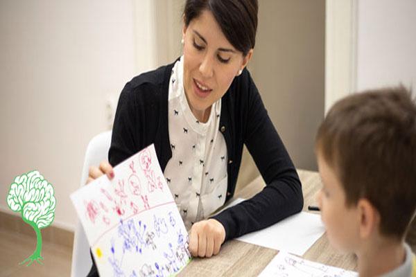 مشاوره تحصیلی چه تاثیری در روند پیشرفت تحصیلی دارد؟