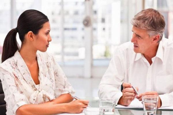 اهمیت مشاوره شغلی در چیست و چه مزیتی دارد؟