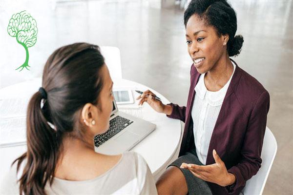 مشاوره شغلی چه ویژگی هایی دارد؟