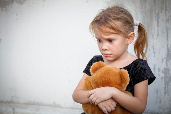 مشاور کودک مناسب چه سنینی است؟