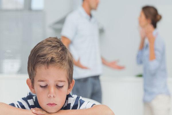 اهداف مشاوره کودک چیست؟