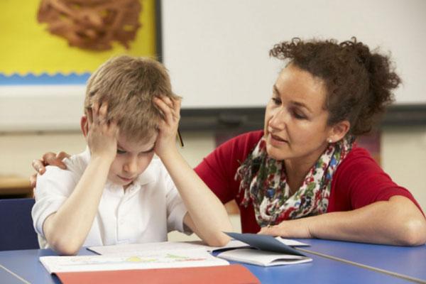 توصیه های ضروری مرکز روانشناسی و مشاوره کودک