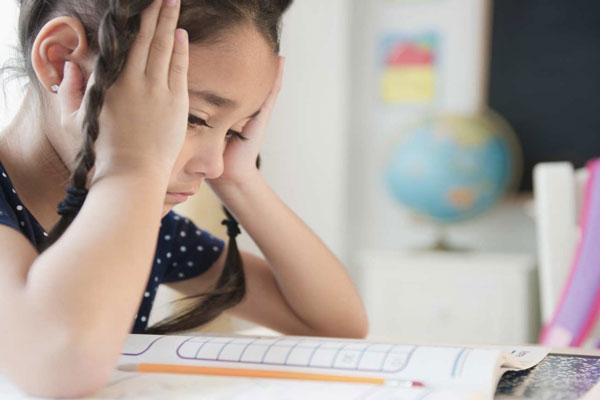 خدمات مرکز مشاوره کودک کلینیک پیروزی