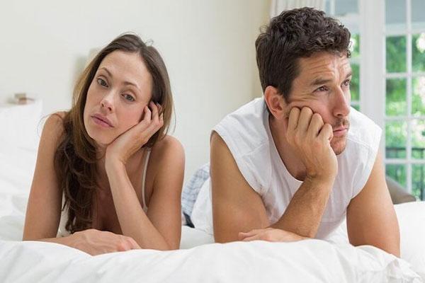 چرا سکس تراپی مهم است؟