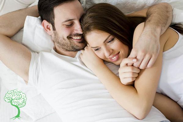 یک سکس تراپیست خوب باید چه ویژگی هایی داشته باشد؟