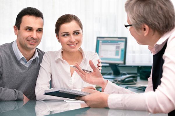هزینه مشاوره زوج درمانی چقدر است؟