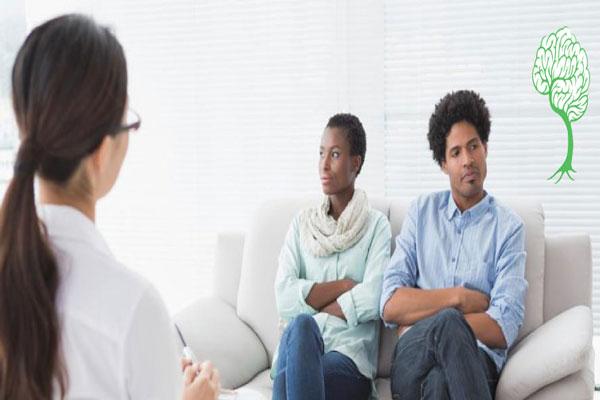 خدمات تخصصی مرکز مشاوره طلاق کلینیک پیروزی