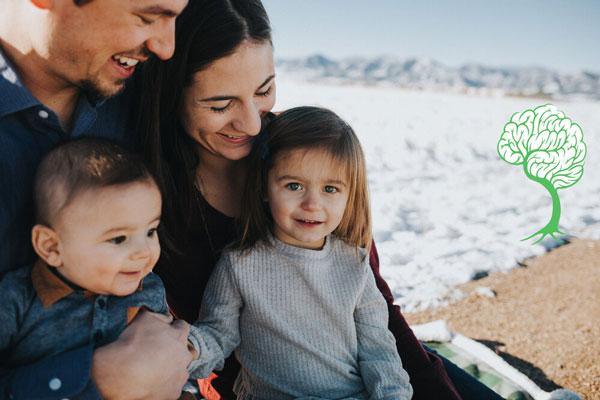 هزینه مشاوره خانواده چقدر است؟