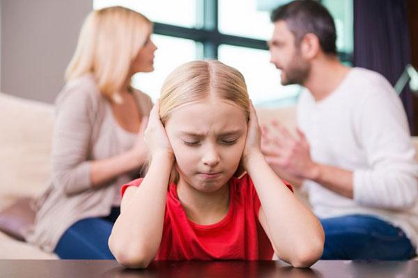 سوالات متداول مشاوره خانواده