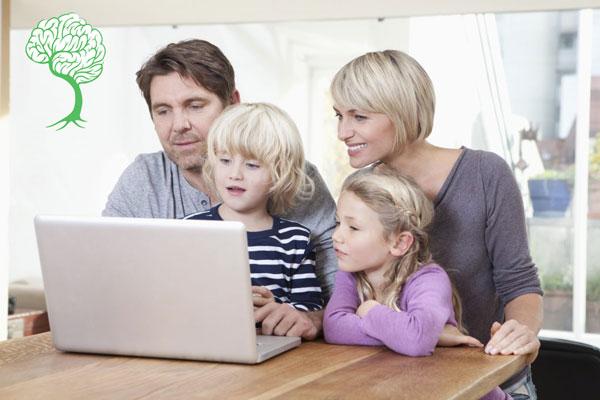 چه زمانی به مشاوره خانواده مراجعه کنیم؟