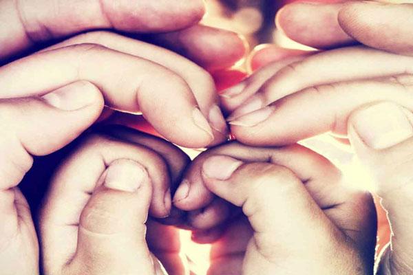 انواع مشکلات خانوادگی کدامند؟
