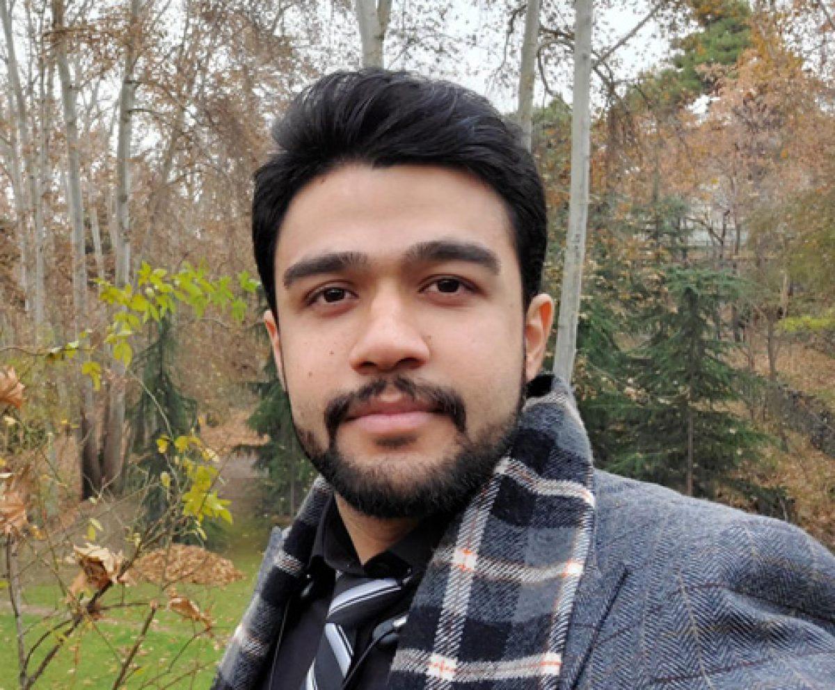 دکتر مصطفی یونسی سینکی