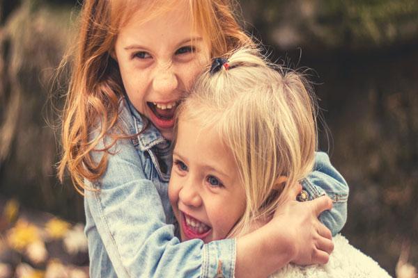 نکات برتر برای کمک به فرزند شما در توسعه سواد عاطفی
