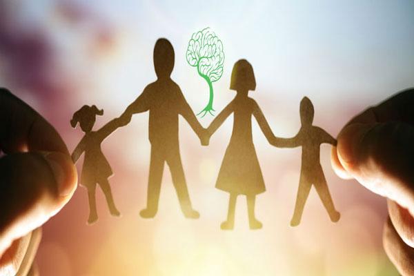 مزایای کارگاه روانشناسی فرزند پروری