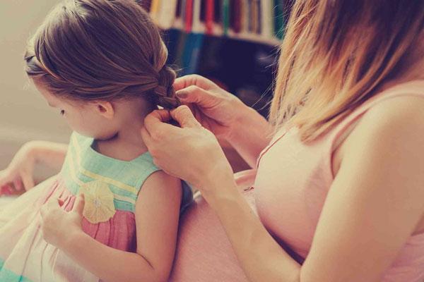 هزینه کارگاه روانشناسی فرزند پروری