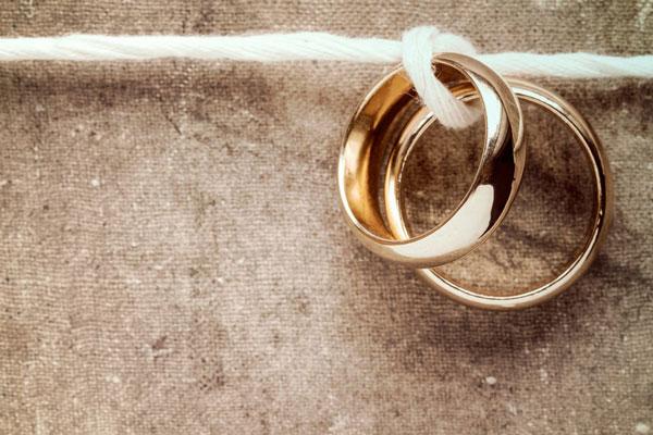 مزایای مشاوره پیش از ازدواج