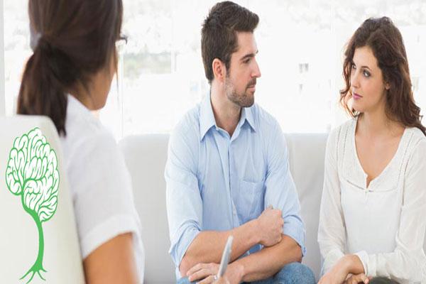 آیا مشاوره پیش از ازدواج در انتخاب زوج کمک می کند؟