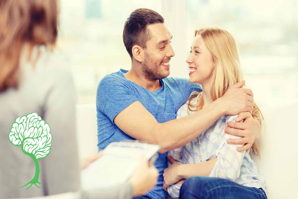با مشاوره قبل از ازدواج چه نکاتی را می توان یاد گرفت؟