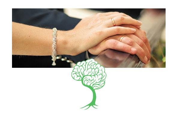 تعداد جلسات و مراحل مشاوره پیش از ازدواج