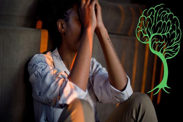 هفت قدم برای کمک و محافظت از خود در برابر استرس