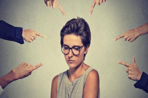 تأثیرات رفتاری و عاطفی استرس چیست؟