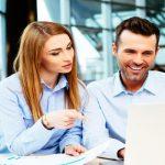 مهم ترین عوامل موثر در انتخاب شغل مناسب