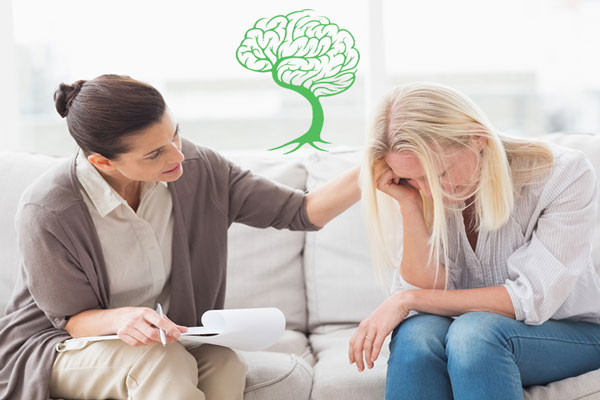 درمان شناختی رفتاری به چه کسانی کمک می کند؟