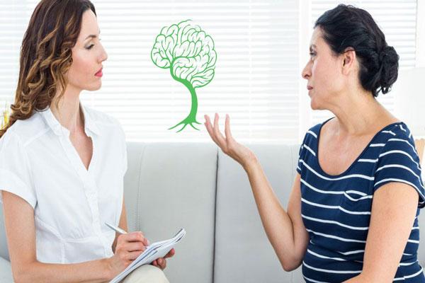 سؤالات متداول درمان شناختی رفتاری