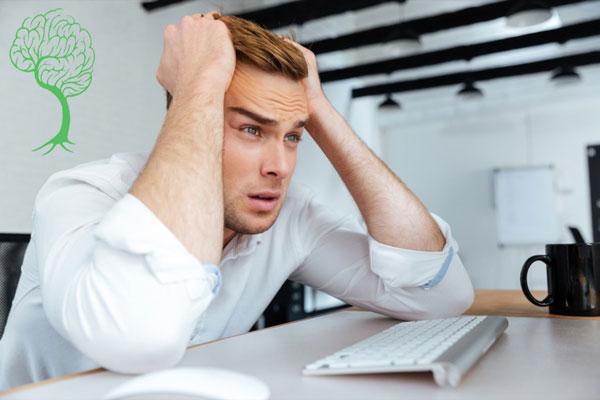 چرا پیدا کردن شغل مناسب بسیار سخت است؟