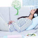 سریعترین راه کاهش استرس و اضطراب