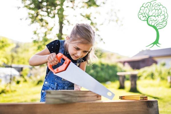 سبک های فرزند پروری برای تربیت کودک