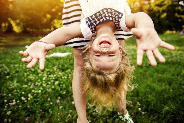 بهترین سبک های فرزند پروری برای تربیت کودک