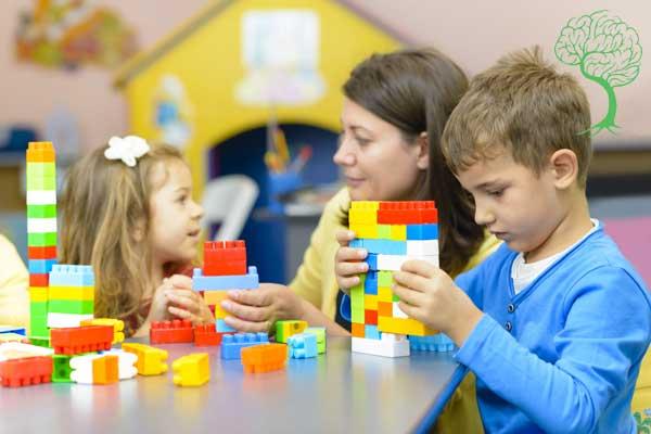 اختلال اوتیسم چیست؟