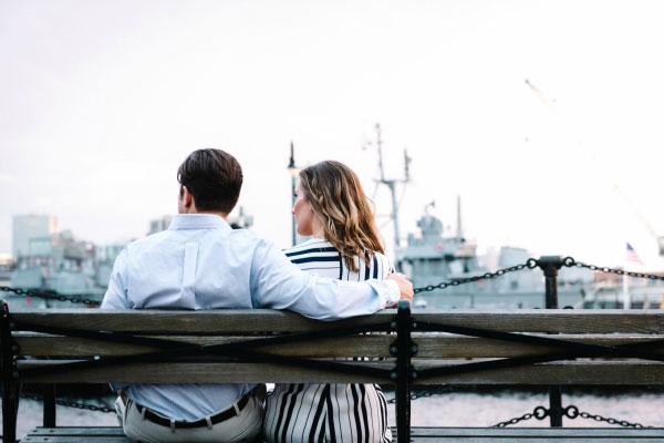 دلایلی که افراد درگیر روابط فرازناشویی می شوند