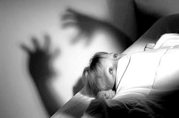اختلال استرس پس از سانحه (PTSD)