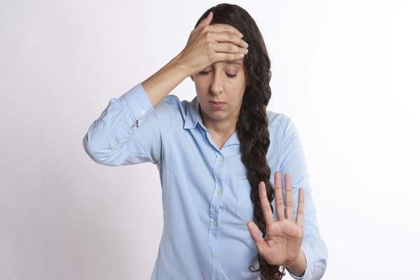 اضطراب و حملات وحشت