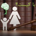 حق طلاق با کیست - صفر تا صد حق طلاق + مزایا و معایب