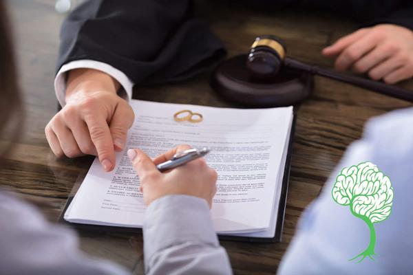 حق طلاق با کیست؟