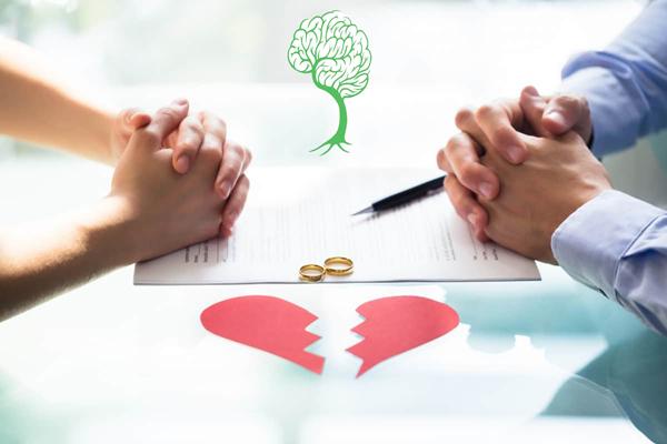 چگونگی اقدام به گرفتن حق طلاق