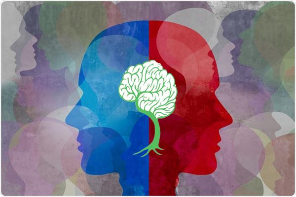 درمان اسکیزوفرنی