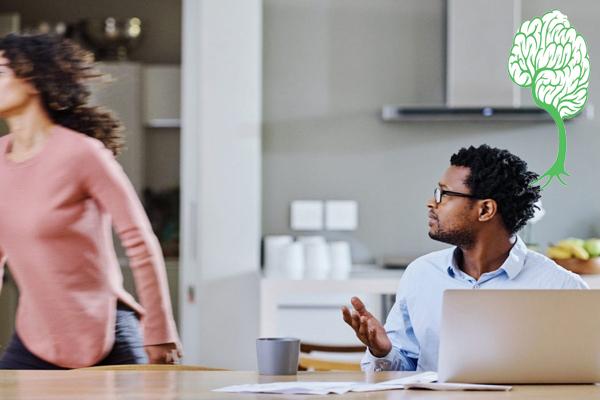 چگونه مشاوره خیانت می تواند به شما کمک کند