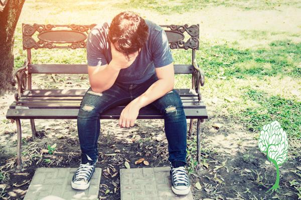 درمان اختلال شخصیت اسکیزوئید