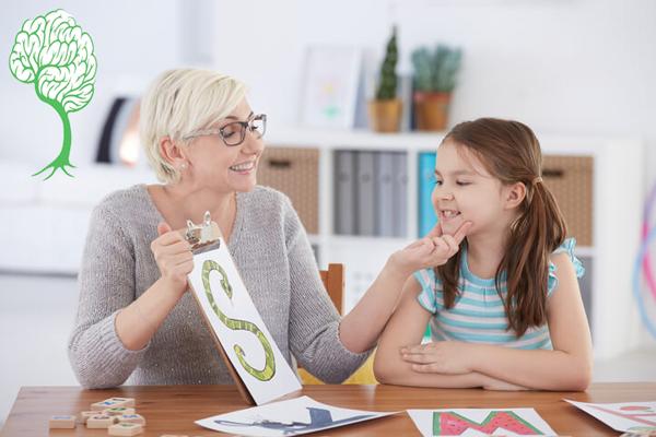 چگونه والدین می توانند به کودکان کمک کنند
