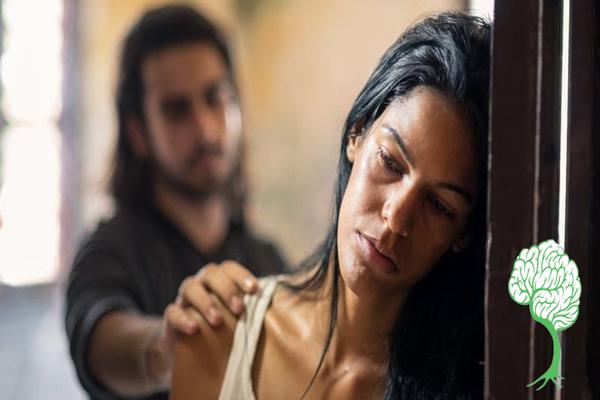 اختلال مازوخیسم جنسی