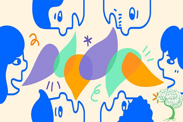 چرا مهارت مکالمه مهم است؟