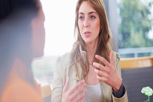 مواردی که بر مهارت مکالمه فرزند شما تأثیر می گذارد