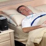 آنچه که باید در مورد کلینیک خواب بدانید