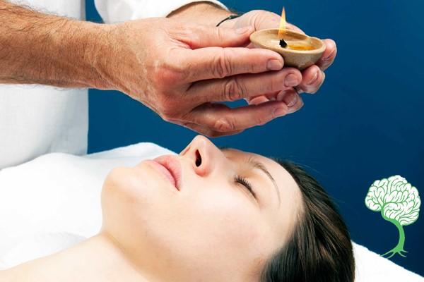نکات مربوط به هیپنوتیزم درمانی