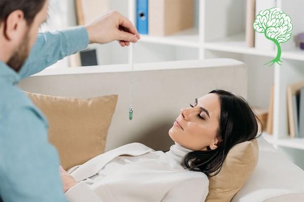 از هیپنوتیزم درمانی چه انتظاراتی دارید؟
